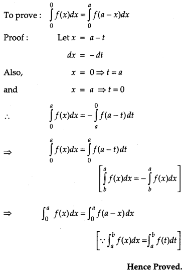 CBSE Previous Year Question Papers Class 12 Maths 2019 Delhi 37