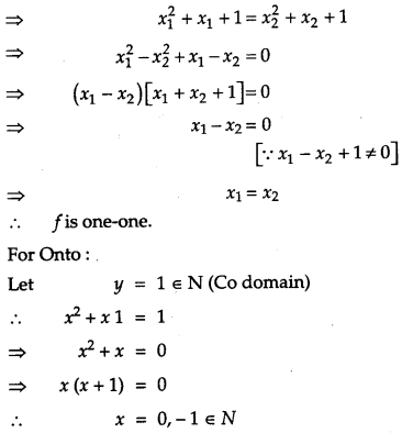 CBSE Previous Year Question Papers Class 12 Maths 2019 Delhi 17