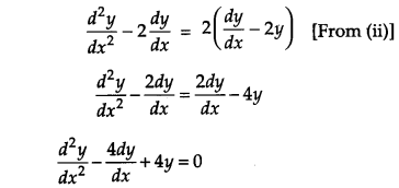 CBSE Previous Year Question Papers Class 12 Maths 2019 Delhi 10