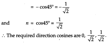 CBSE Previous Year Question Papers Class 12 Maths 2019 Delhi 2