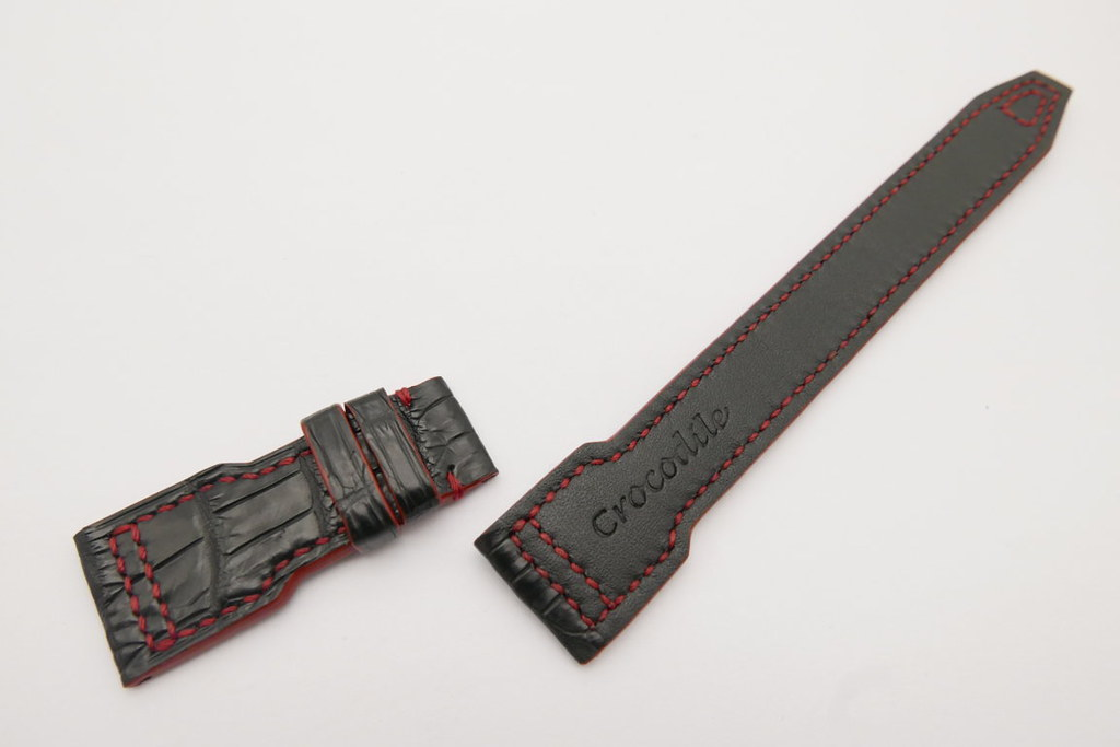 P1490975 (FILEminimizer) | by Ziczac Leather