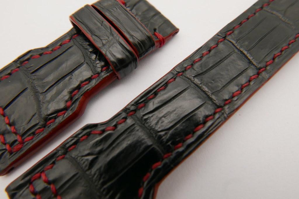 P1490973 (FILEminimizer) | by Ziczac Leather
