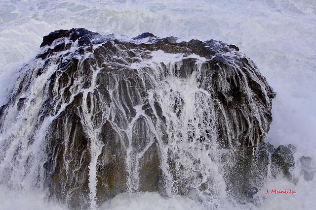 agua 1_MG_9453