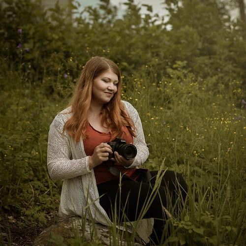 Valokuvaaja Anna Jarvenpaa_Valokuvaus_Teisko Tampere Orivesi Sastamala Pirkanmaa MV 3