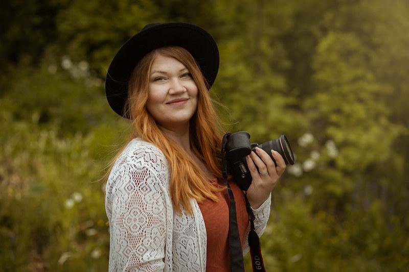Valokuvaaja Anna Jarvenpaa_Valokuvaus_Teisko Tampere Orivesi Sastamala Pirkanmaa 11