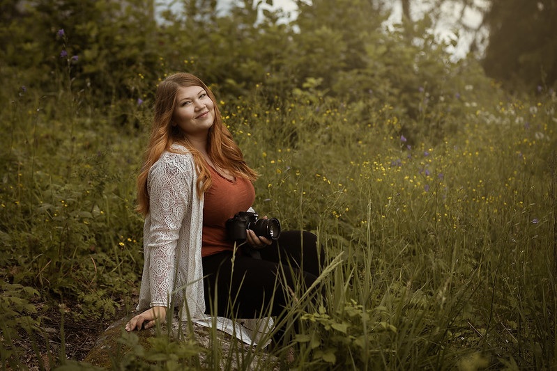 Valokuvaaja Anna Jarvenpaa_Valokuvaus_Teisko Tampere Orivesi Sastamala Pirkanmaa 1