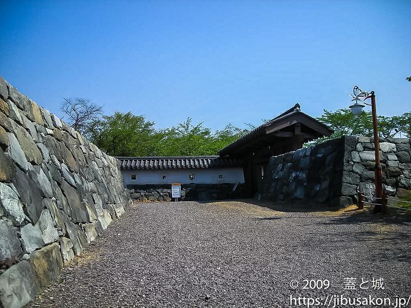 014shisen-wajo