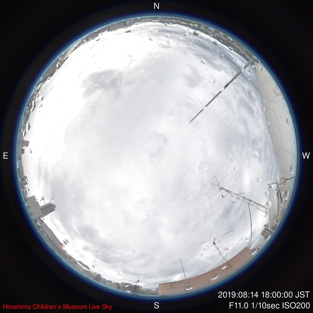 D-2019-08-14-1800_f