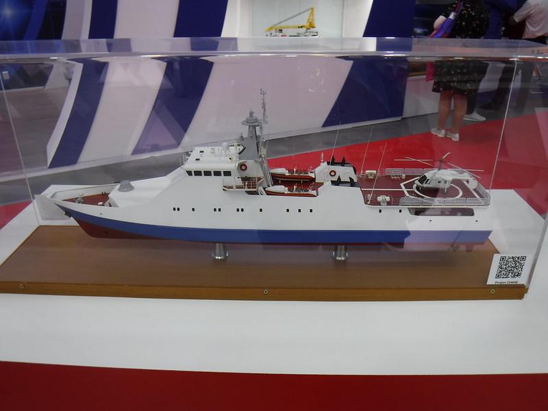 DSCF5036