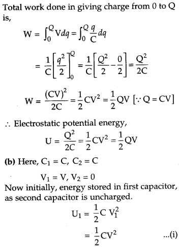CBSE Previous Year Question Papers Class 12 Physics 2019 Delhi 160