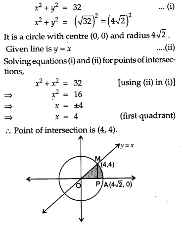 CBSE Previous Year Question Papers Class 12 Maths 2018 50