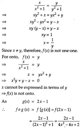CBSE Previous Year Question Papers Class 12 Maths 2018 44