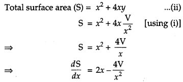 CBSE Previous Year Question Papers Class 12 Maths 2018 28