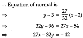 CBSE Previous Year Question Papers Class 12 Maths 2018 25