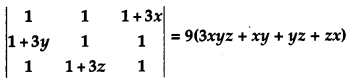 CBSE Previous Year Question Papers Class 12 Maths 2018 16