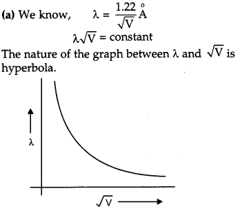 CBSE Previous Year Question Papers Class 12 Physics 2019 Delhi 173