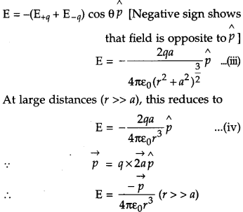 CBSE Previous Year Question Papers Class 12 Physics 2019 Delhi 198