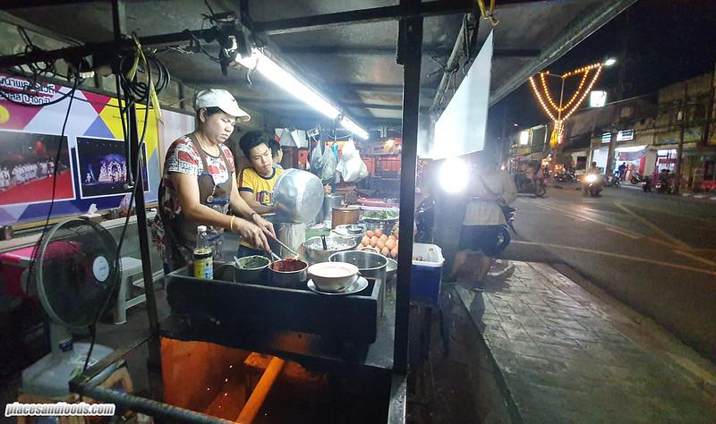 o tao bang niao phuket town