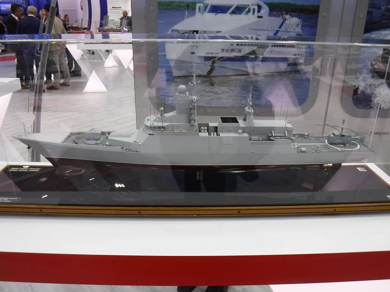 DSCF5021
