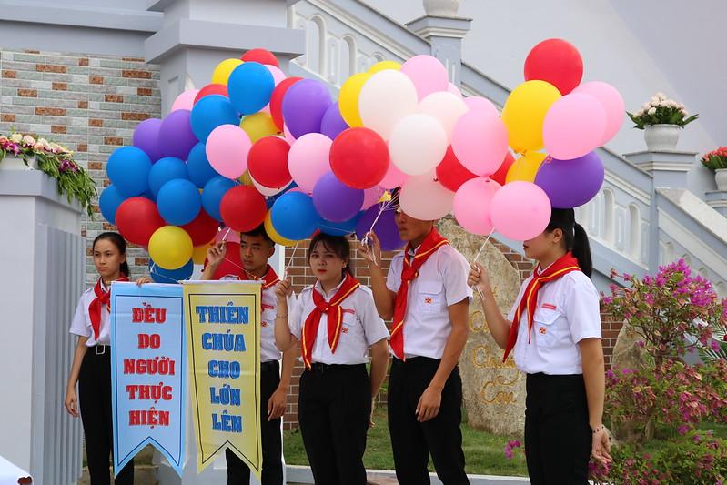 Dien Phuc (47)