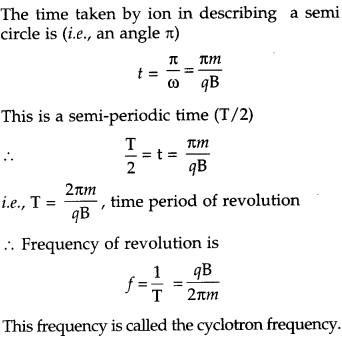 CBSE Previous Year Question Papers Class 12 Physics 2019 Delhi 192