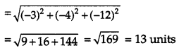 CBSE Previous Year Question Papers Class 12 Maths 2018 60