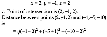 CBSE Previous Year Question Papers Class 12 Maths 2018 59