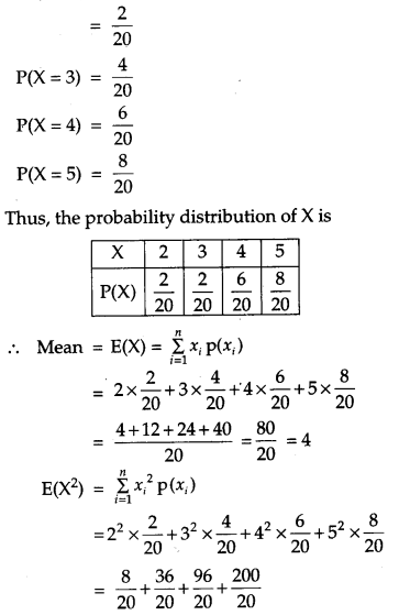 CBSE Previous Year Question Papers Class 12 Maths 2018 41