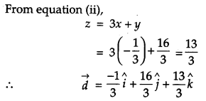 CBSE Previous Year Question Papers Class 12 Maths 2018 36
