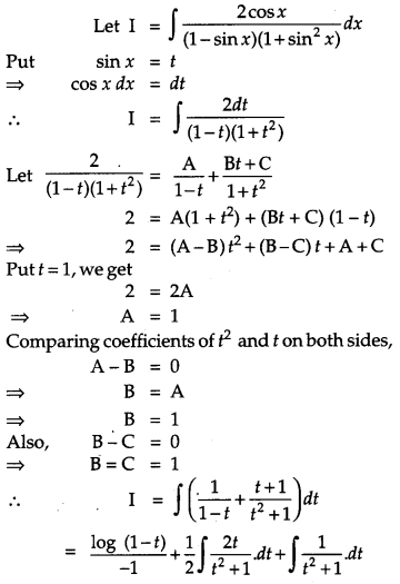 CBSE Previous Year Question Papers Class 12 Maths 2018 31