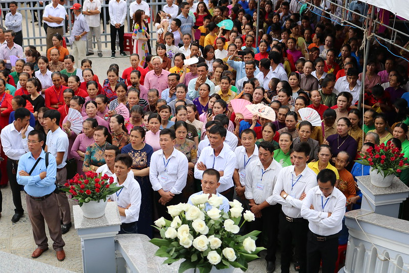 Dien Phuc (72)