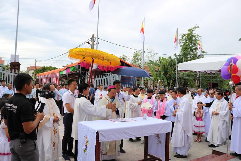 Dien Phuc (59)