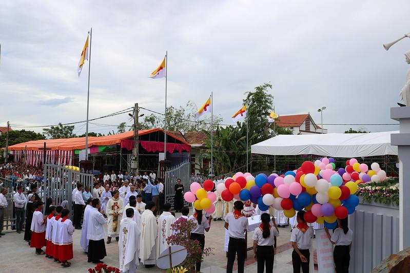 Dien Phuc (57)