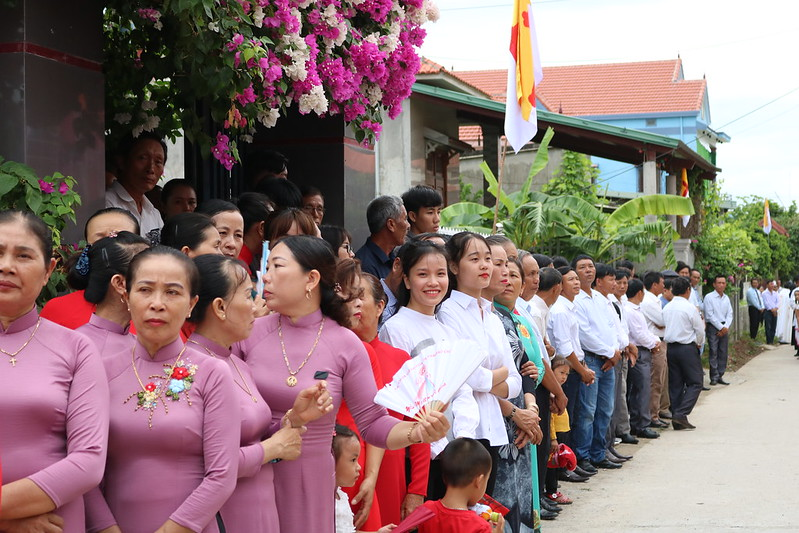 Dien Phuc (39)