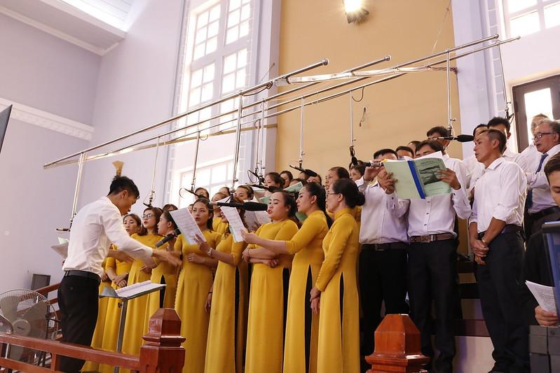 Dien Phuc (33)