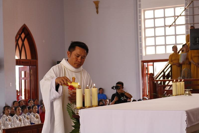 Dien Phuc (21)