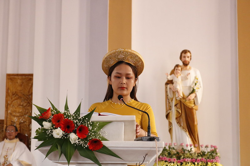Dien Phuc (8)