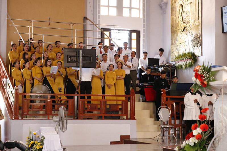 Dien Phuc (3)