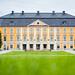 Nynäs slott-2