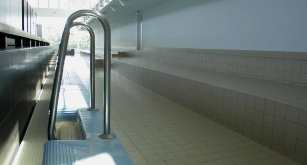 Bezienswaardigheden Luik: le Cité Miroir | Mooistestedentrips.nl