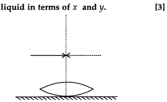 CBSE Previous Year Question Papers Class 12 Physics 2018 Delhi 228