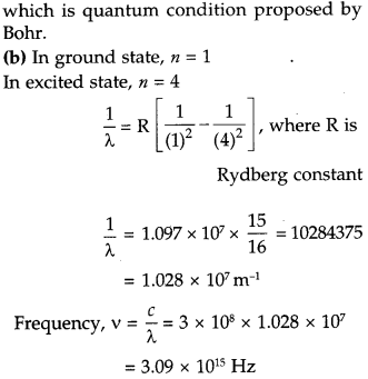 CBSE Previous Year Question Papers Class 12 Physics 2018 Delhi 232