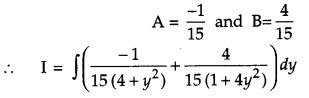 CBSE Previous Year Question Papers Class 12 Maths 2017 Outside Delhi 23