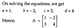 CBSE Previous Year Question Papers Class 12 Maths 2017 Outside Delhi 18