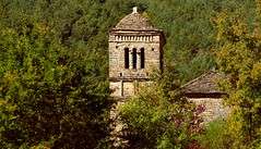 Gavín (Serrablo, Huesca,Sp)