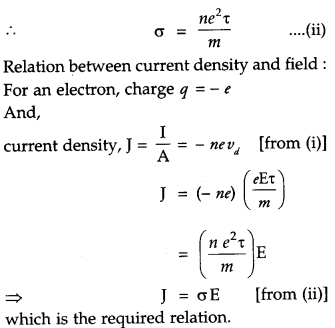 CBSE Previous Year Question Papers Class 12 Physics 2018 Delhi 218