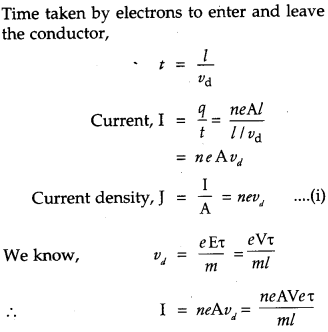CBSE Previous Year Question Papers Class 12 Physics 2018 Delhi 216