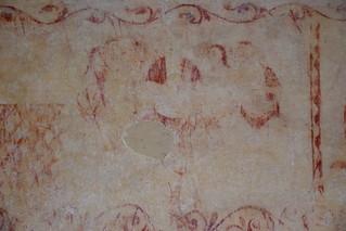 Risen Christ (c1280)