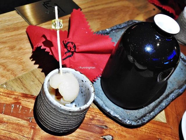 Cocktail 51 Soho
