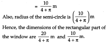 CBSE Previous Year Question Papers Class 12 Maths 2017 Outside Delhi 102